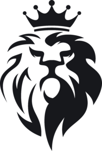 Lyons Works Logo